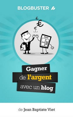blogbuster ebook