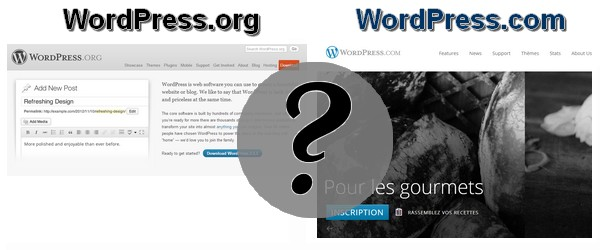 wordpress-org-wordpress-com