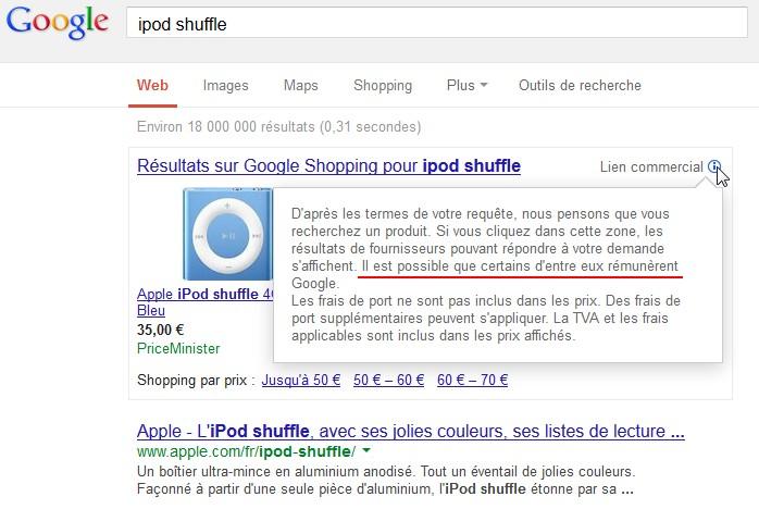 affiliation-google