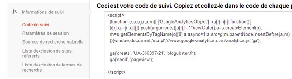 code-suivi-analytics