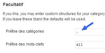 prefixe-categorie-url
