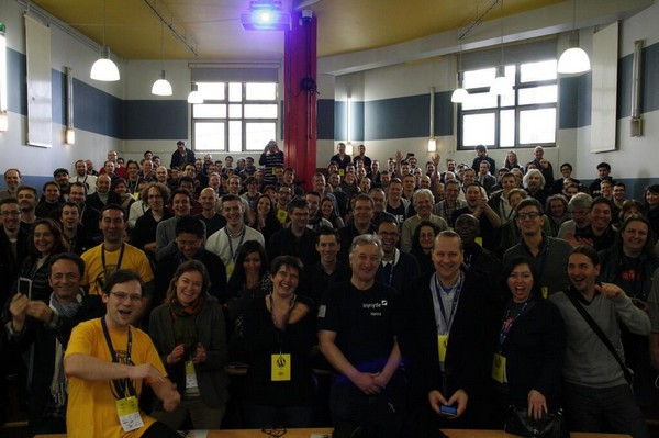 wordcamp-paris-organisateurs-orateurs-participants