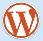 WordPress.com Stats