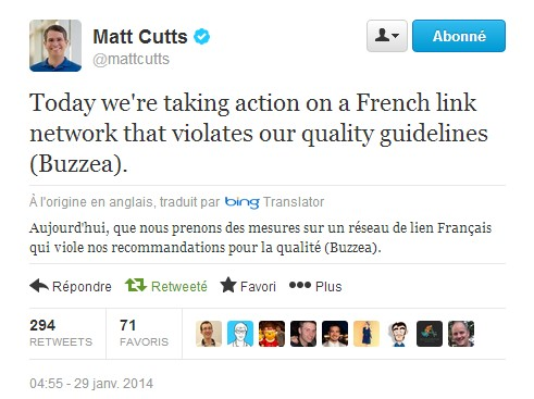 matt-cutts-buzzea