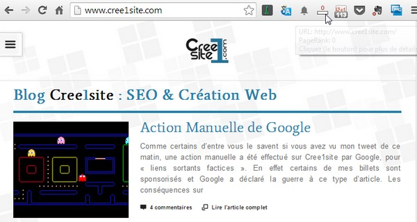page-rank-creer1site