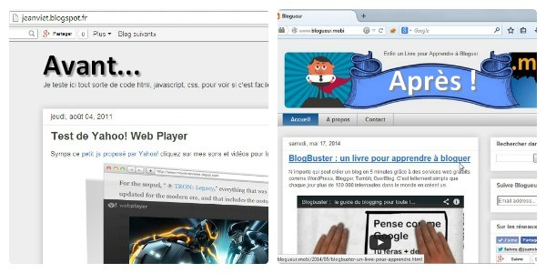 blogger-blogspot-pro