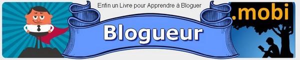 blogueur-mobi