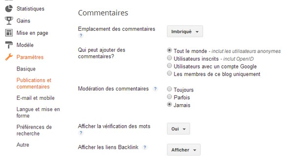 commentaires-blogger