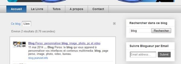 moteur-blog