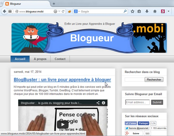 transformer-blogger-en-blog-pro