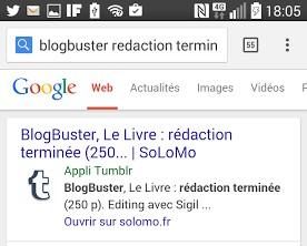 tumblr-google