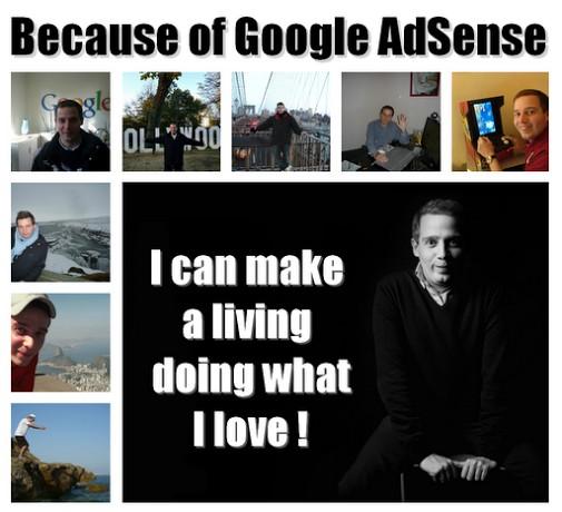 google-adsense-editeur