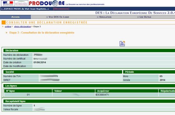 pro-douane