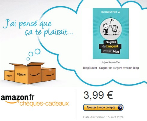 cheque-cadeau-ebook