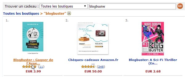 cherche-blogbuster
