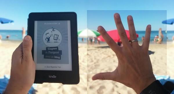 livres rentrée numérique