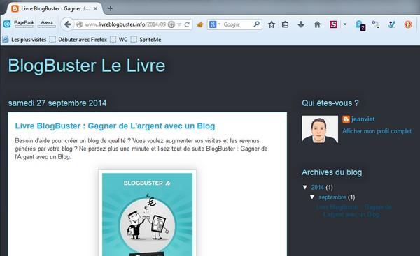 livre-blogbuster-blogger