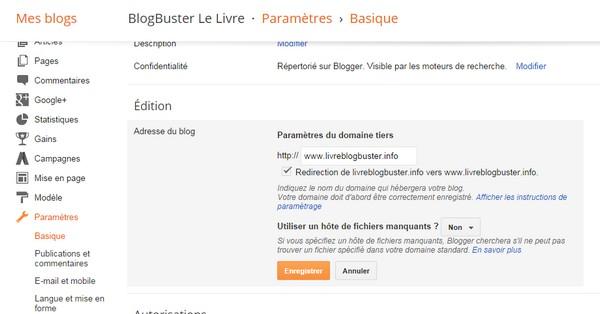 parametres-blogger-nom-de-domaine