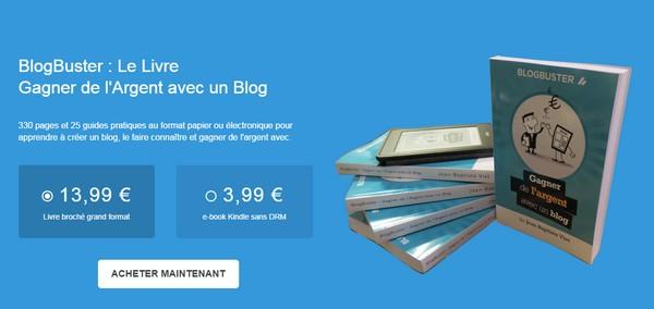 livre papier createspace