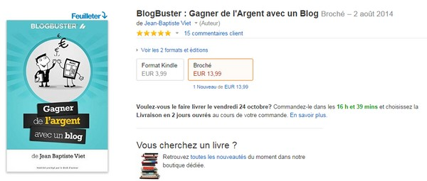 livre-broche-blogbuster-amazon