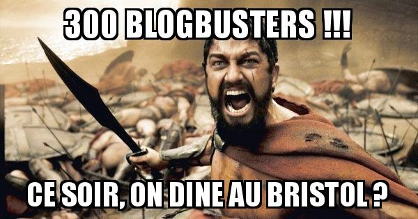 300-blogbusters