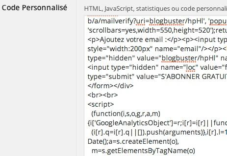 code-perso-analytics