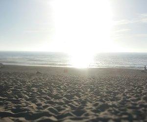 fond-plage