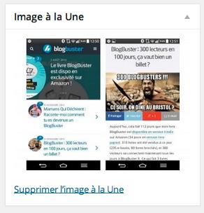 image-une