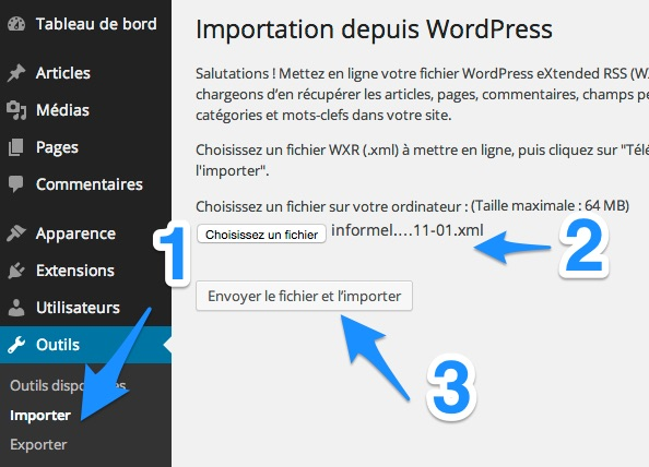 import-wordpress-2