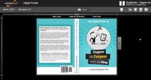 livre-blogbuster-01