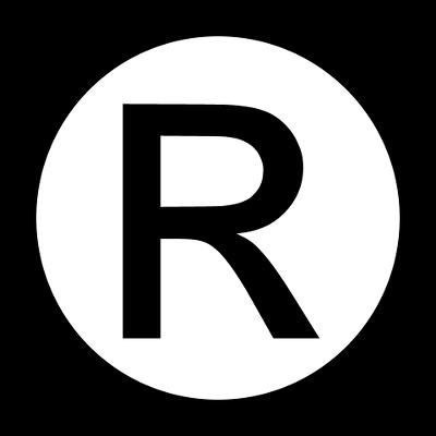 registred