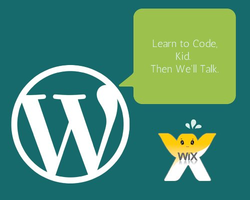 wix-wordpress