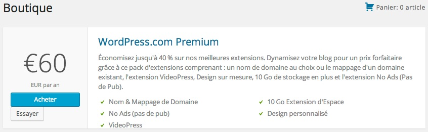 wordpress-premium