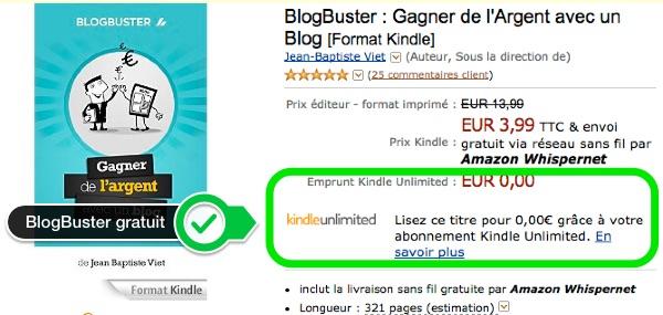 blogbuster-gratuit