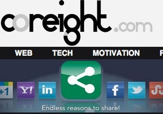 coreight-partage