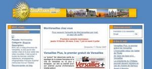 monversailles-design1