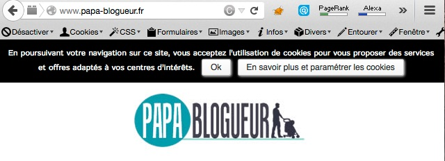 papa-blogueur-cookies