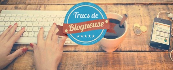 truc-blogueuse-concours