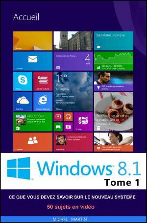 couverture-windows81petitT1