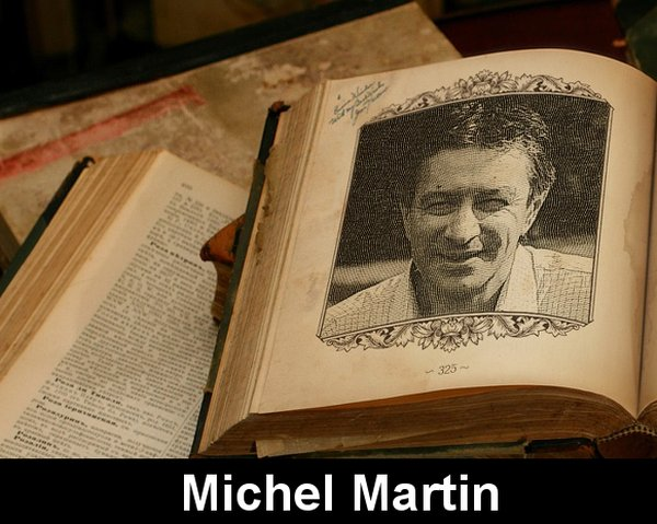 interview-michel-martin