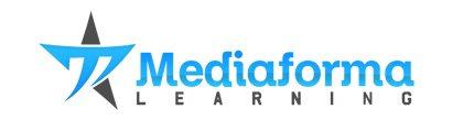 mflearning