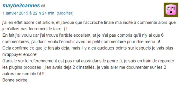 commentaire-article