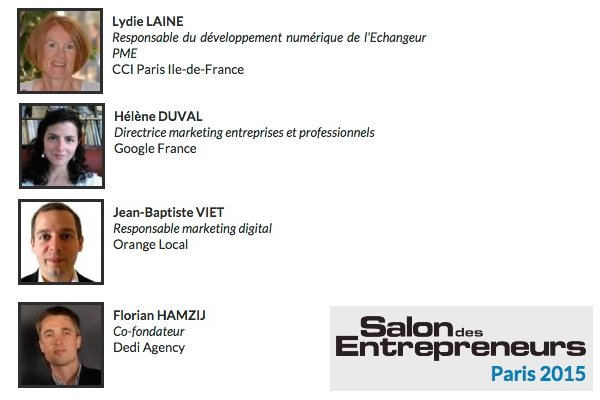 intervenants-salon-entrepreneurs-paris-2015