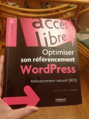 livre-wordpress-seo-daniel-roch