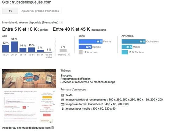 trucs-de-blogueuse-audience