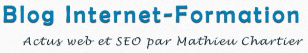 Blog_web_d_Internet-Formation___informations__référencement____-_Mathieu_Chartier_-_Poitiers__86_