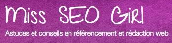 Consultant_SEO_-Miss_SEO_Girl___Astuces_et_conseils_en_référencement_et_rédaction_web
