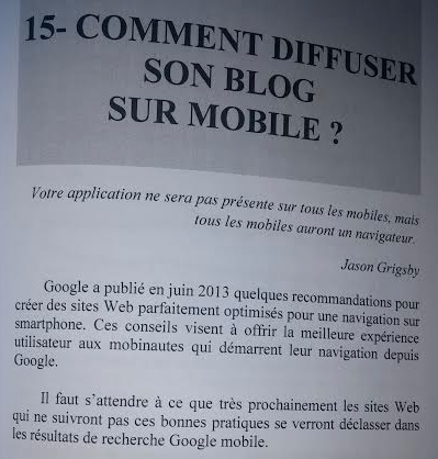 Google-mobile-compatible