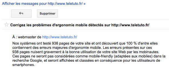 Outils_pour_les_webmasters-Tous_les_messages