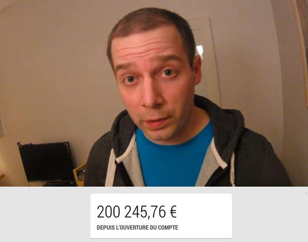 youtuber-adsense